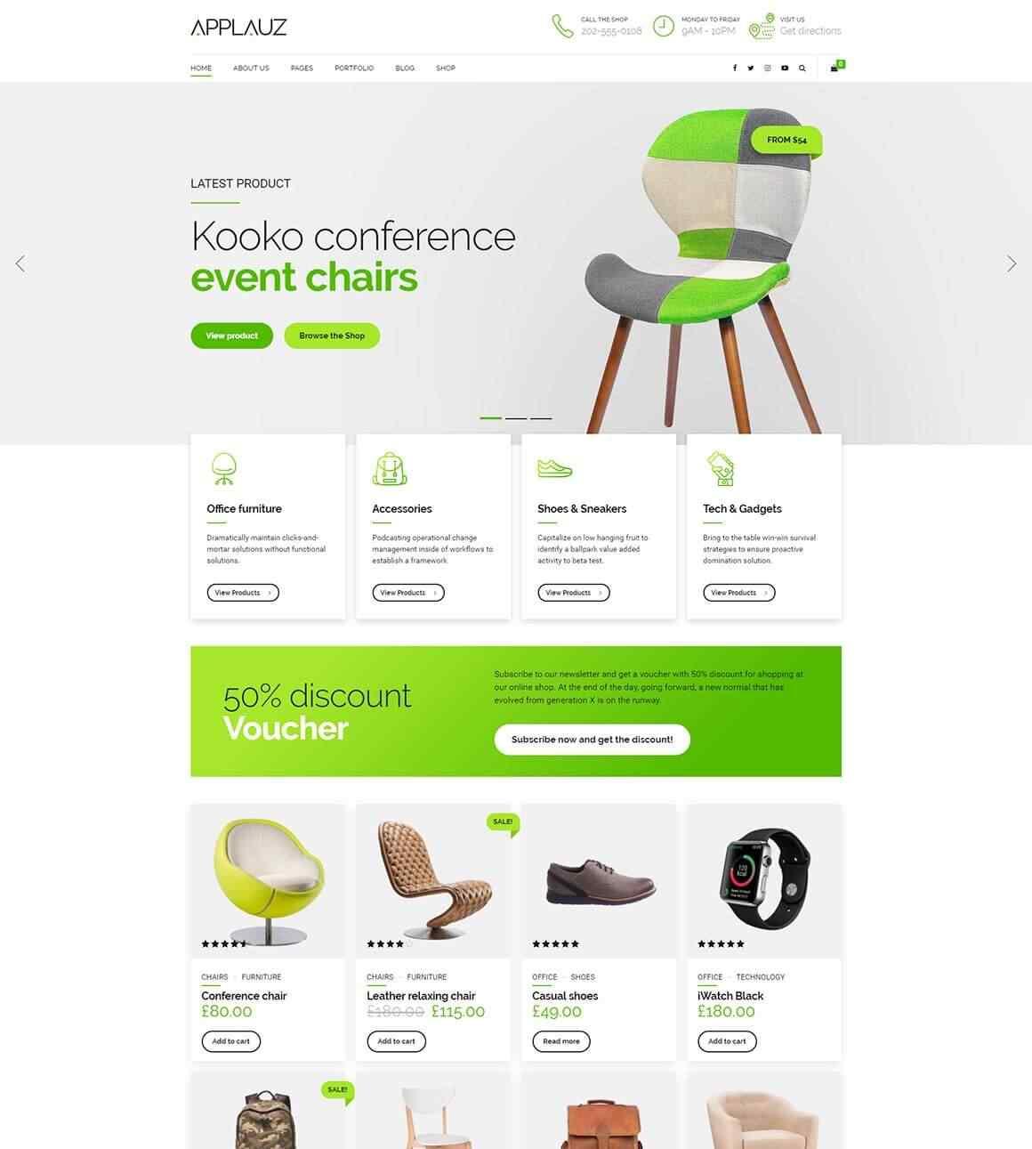 https://www.mediaircare.de/wp-content/uploads/2017/11/Screenshot-Shop.jpg