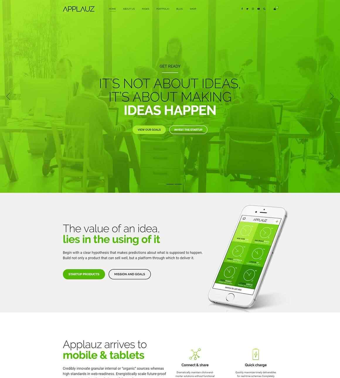 https://www.mediaircare.de/wp-content/uploads/2017/11/Screenshot-Startup.jpg