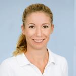 https://www.mediaircare.de/wp-content/uploads/2021/05/Eva-Ebel-150x150.png