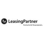 https://www.mediaircare.de/wp-content/uploads/2021/05/FM-Leasing.png