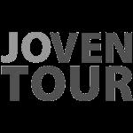 https://www.mediaircare.de/wp-content/uploads/2021/05/Joven-Tour.png