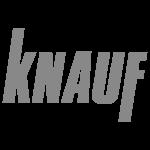 https://www.mediaircare.de/wp-content/uploads/2021/05/Knauf-grey.png