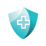 https://www.mediaircare.de/wp-content/uploads/2021/05/Mac-Shield-150x150.png