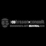 https://www.mediaircare.de/wp-content/uploads/2021/05/Roehrssen.png