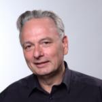 https://www.mediaircare.de/wp-content/uploads/2021/05/Thomas-Roehrssen-1-150x150.png